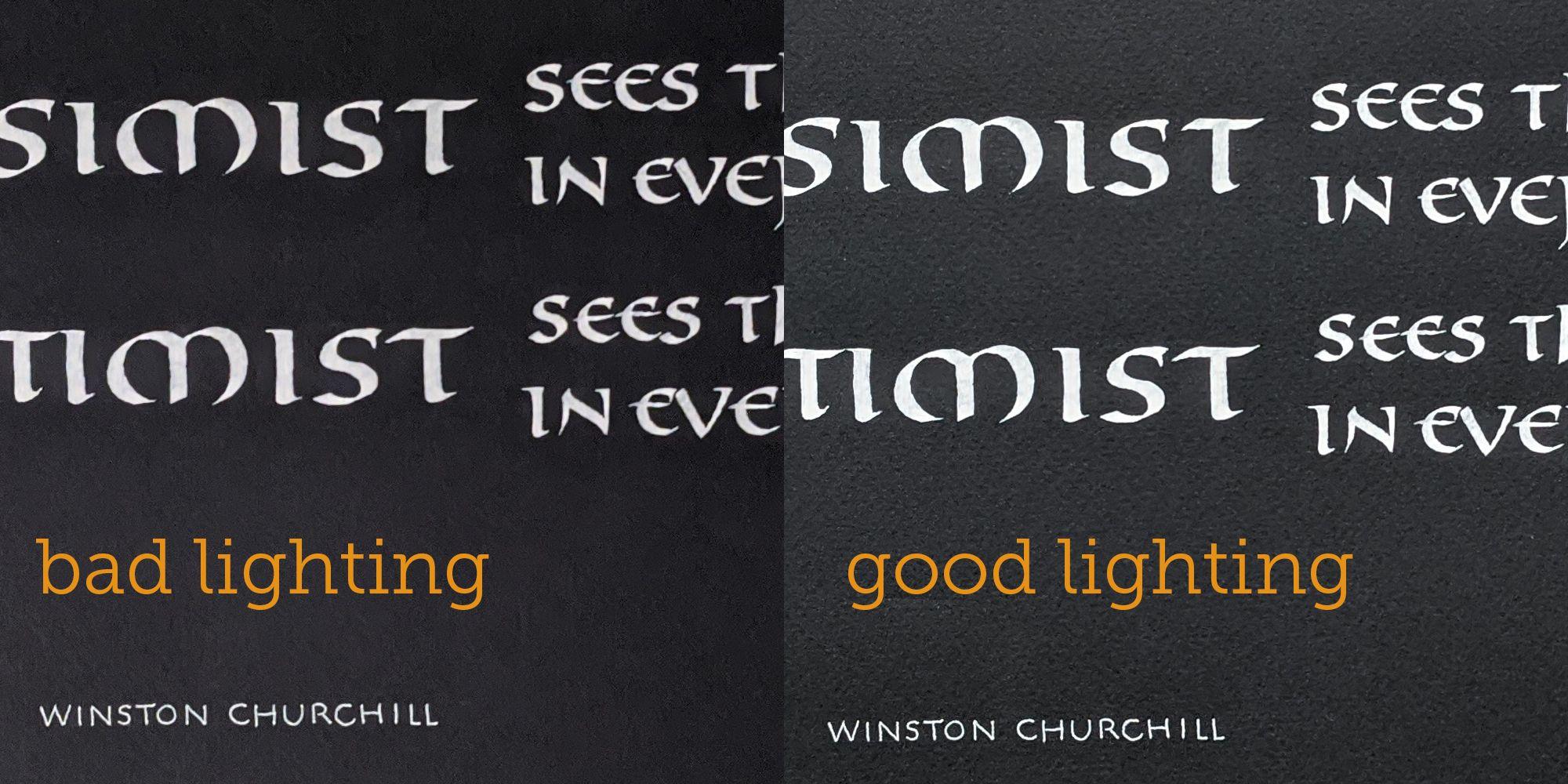 lightling_comparison