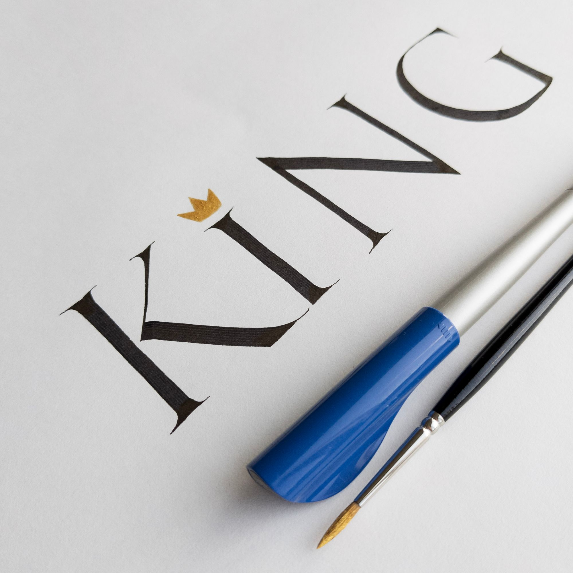 king--1-