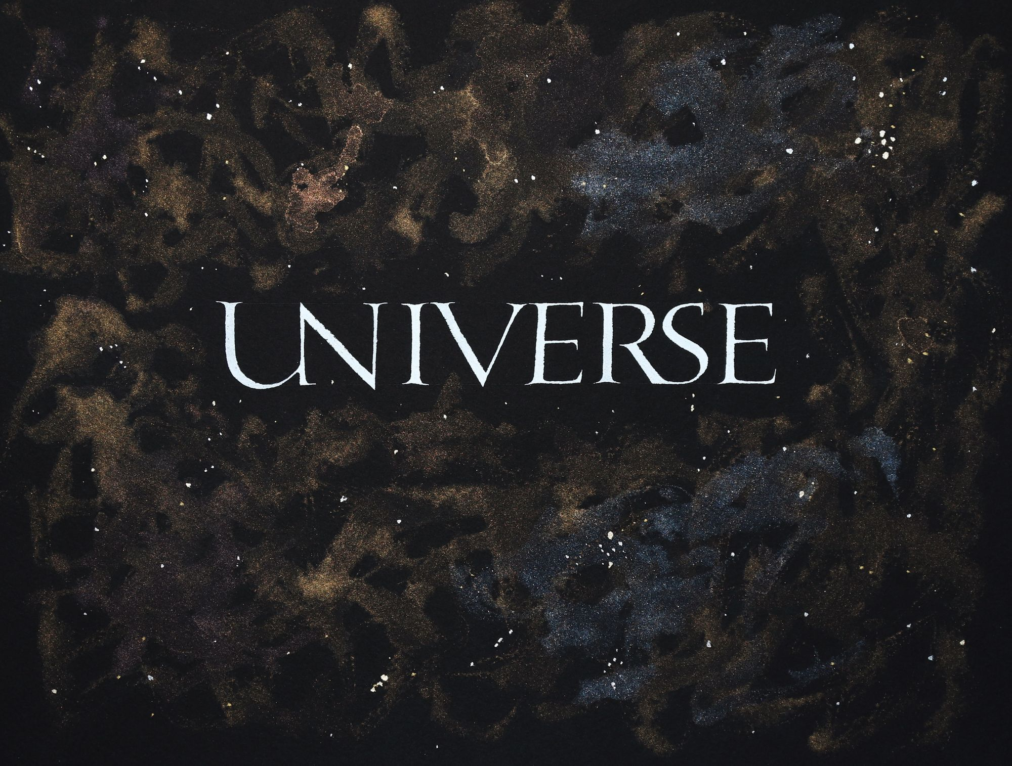 universe_cropped-1